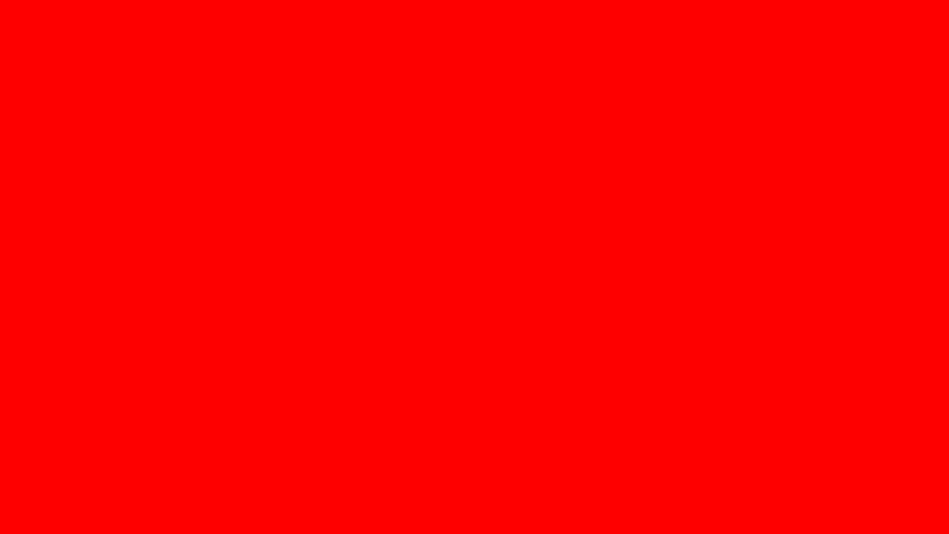 1920×1080-red-solid-color-background