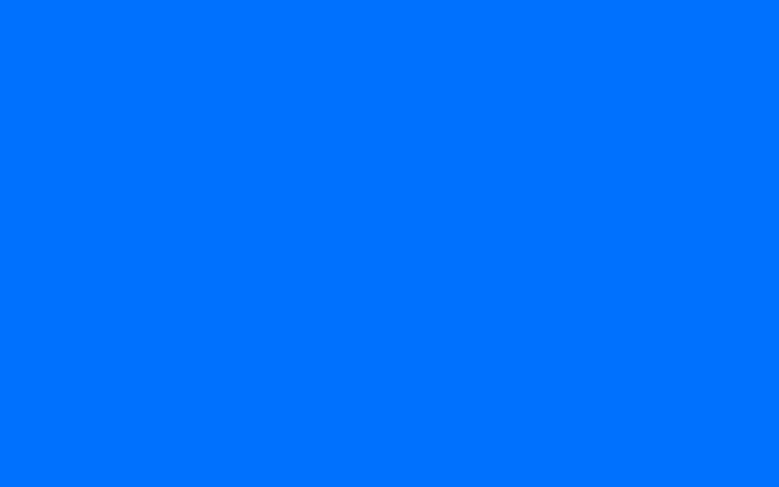 2560×1600-brandeis-blue-solid-color-background