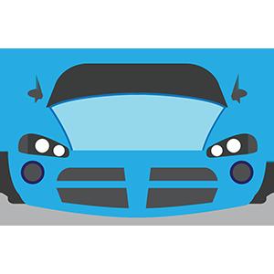 Car GGC