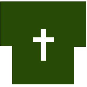 Church GGC 300
