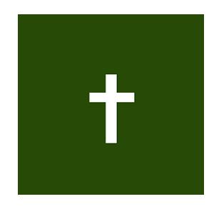 Church GGC