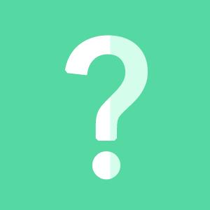 Question MarkGGC 300